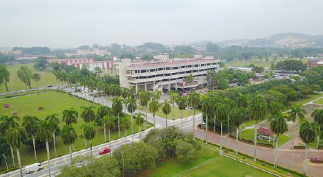Upm Universiti Putra Malaysia Making 4 0
